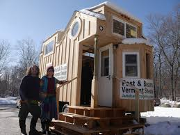 small houses vermont tiny house the tiny life tiny lifestyle meets challenges