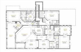 small kitchen floor plans deductour com