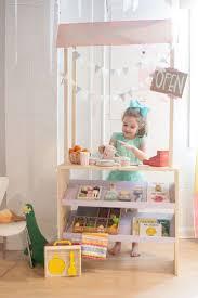 best 25 play shop ideas on pinterest play store play basement