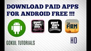 paid apps for free android apk paid apps for free android hd with subtitles
