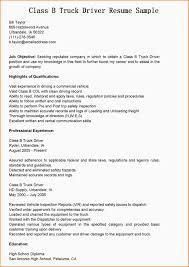 Commercial Acting Resume Format Driver Resume Resume Cv Cover Letter