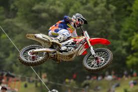 extreme motocross racing dirtbike moto motocross race racing motorbike honda lc wallpaper