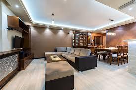 led interior home lights eco led lights for greener homes plus cost info diy