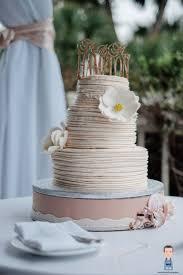 laray u0026 karl wedding celebration in hilton head island sc