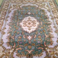 Worldwide Rugs Worldwiderugs Net Silk U0026 Wool Blend