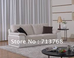 Living Room No Sofa by Online Buy Wholesale 100 Leather Sofa From China 100 Leather