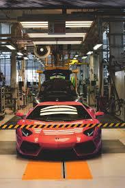 lamborghini ricer 450 best collezione automobili lamborghini images on pinterest