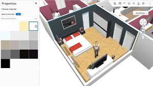 five online free websites for home layout design hitech building