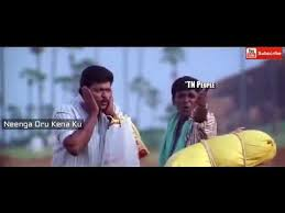 Video Meme Creator - mersal meme creator replies video memes youtube