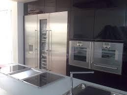 luxus küche exclusive designer luxusküche küche privat aus wiesbaden