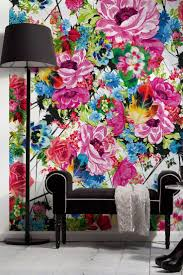980 best wallpaper wall decals stencils images on pinterest romantic pop wall mural by brewster home fashions on hautelook