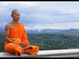 the monk who sold his mp3 monk who sold his mp3 free mp3 220 66 mb top