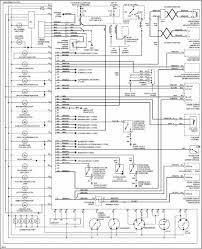 volvo truck wiring diagrams efcaviation com