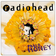 radiohead tidal