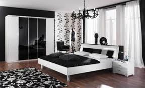 Bedroom Ideas Outdoorsman Home Design House Plans Kerala 1200 Sq Ft Arts Throughout 79