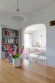 114 best england house images on pinterest architecture live