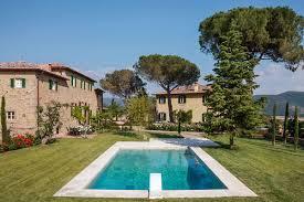 villa laura luxury retreats