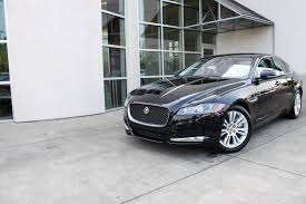 jaguar j type 2015 jaguar u0026 used car dealer in bellevue wa jaguar bellevue