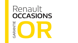 logo renault renault occasions véhicules renault fr