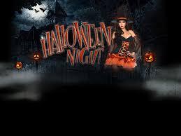 computer background halloween 1920x1440 desktop background halloween scream pinterest