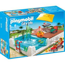 cuisine playmobile maison playmobil simple playmobil with maison playmobil trendy