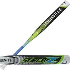 best softball bat slowpitch softball bats swing with the best