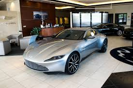 aston martin rapide official thread aston martin db10 autos