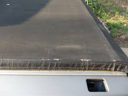 tonneau cover reviews access roll up truck cover review