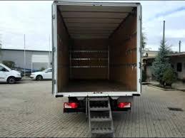 mercedes vito ladefläche mercedes sprinter mercedes 516 cdi maxi möbel koffer 4