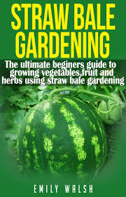 Gardening For Beginners Vegetables by Cheap Straw Gardening Find Straw Gardening Deals On Line At