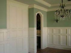 Masonite Wainscot 7 Wainscoting Styles To Design Every Room For Your Next Project