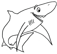 unique national geographic coloring pages for coloring book