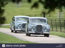 Englefield Berkshire Cars At St Mark U0027s Church In Englefield Berkshire For The Wedding