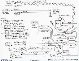 rule bilge pump wiring diagram kwikpik me