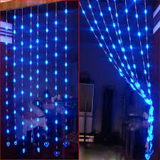 curtain eyelet picture more detailed picture about fairy lights