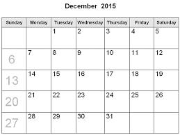 the 25 best 2015 calendar template ideas on pinterest calender