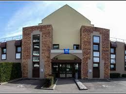 chambre d hote annemasse hotel in annemasse ibis budget annemasse geneve