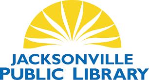 libraryaware august 2017