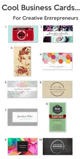 cool business card 56 best cool business cards images on pinterest business card