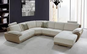Modern Couches Home Design Ideas - Comtemporary sofas