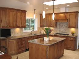 Stylish Kitchen Designs by The Stylish Kitchen Design Examples With Regard To Residence