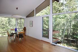 hugh stubbins designed house in lincoln bill janovitz realtor we are proud to be representing the owners of this modernist home the baggs house in lincoln ma