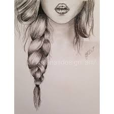 easy sketch images photos any beautiful easy sketch drawing gallery