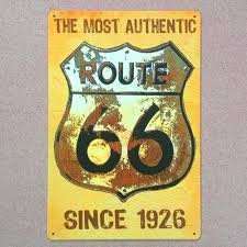 Home Decor Signs And Plaques by Compare Prices On Cool Vintage Signs Online Shopping Buy Low