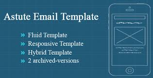 html5 templates from codecanyon