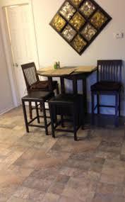 Laminate On Concrete Floor Ideas Lowes Engineered Hardwood Pergo Flooring Laminate
