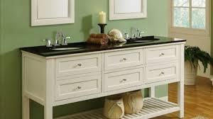 Bathroom Vanity No Top The Most 36 Bathroom Vanity Without Top Jamesbit Design Pertaining