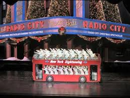 radio city christmas spectacular tickets radio city christmas spectacular new york