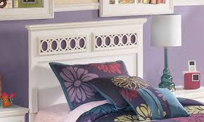 Zayley Full Bookcase Bed Bedroom U2013 Tagged