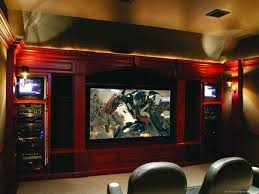 in home theater dc home systems boston design guide